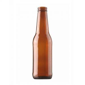 250 ml NR Cerveza