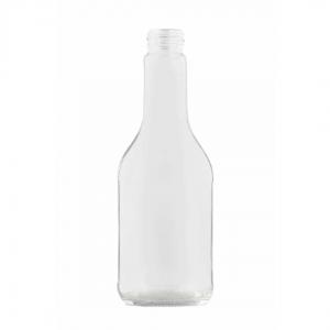 350 ml NR Licores