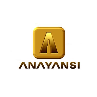 anayansi
